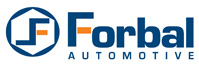 Forbal Automotive